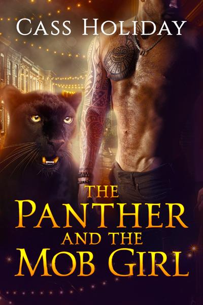 PantherMobGirl-SBTB